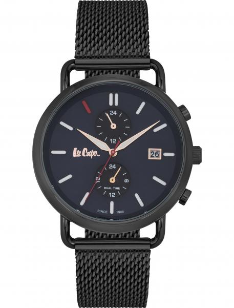 Наручные часы Lee Cooper LC06710.090