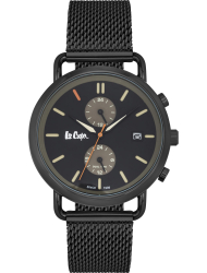 Наручные часы Lee Cooper LC06710.650