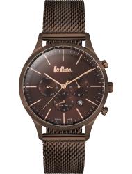 Наручные часы Lee Cooper LC06713.740