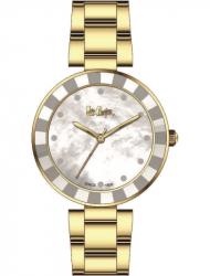 Наручные часы Lee Cooper LC06731.120