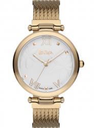 Наручные часы Lee Cooper LC06735.130
