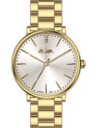Наручные часы Lee Cooper LC06736.130