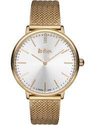 Наручные часы Lee Cooper LC06737.130