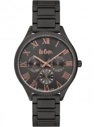 Наручные часы Lee Cooper LC06741.060