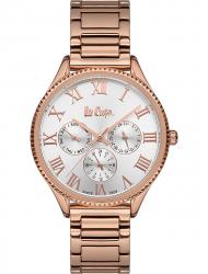 Наручные часы Lee Cooper LC06741.430