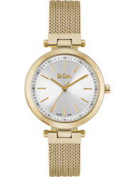 Наручные часы Lee Cooper LC06750.130