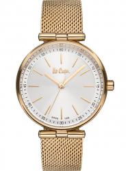 Наручные часы Lee Cooper LC06751.130