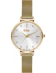 Наручные часы Lee Cooper LC06755.130
