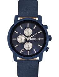 Наручные часы Lee Cooper LC06759.999