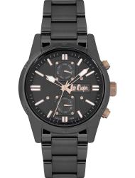 Наручные часы Lee Cooper LC06760.060