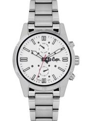 Наручные часы Lee Cooper LC06760.330