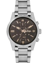 Наручные часы Lee Cooper LC06760.350