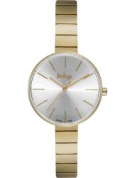 Наручные часы Lee Cooper LC06761.130