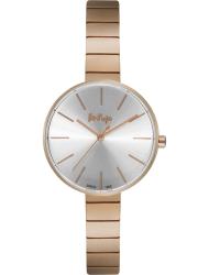 Наручные часы Lee Cooper LC06761.430