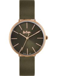 Наручные часы Lee Cooper LC06762.470