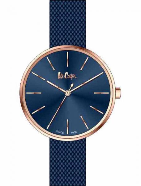 Наручные часы Lee Cooper LC06762.490
