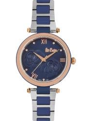 Наручные часы Lee Cooper LC06763.390