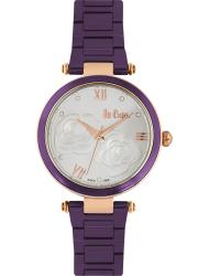 Наручные часы Lee Cooper LC06763.430