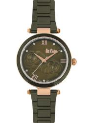Наручные часы Lee Cooper LC06763.470