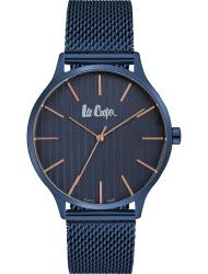 Наручные часы Lee Cooper LC06768.990
