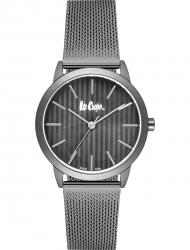 Наручные часы Lee Cooper LC06770.060