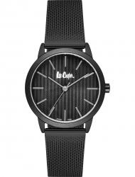Наручные часы Lee Cooper LC06770.650