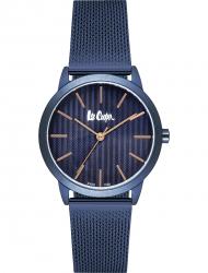Наручные часы Lee Cooper LC06770.990