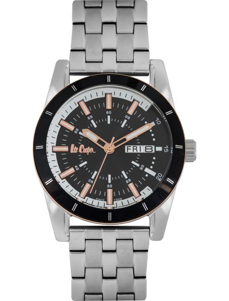 Наручные часы Lee Cooper LC06776.550 - фото спереди