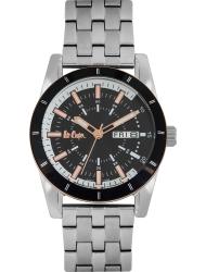 Наручные часы Lee Cooper LC06776.550