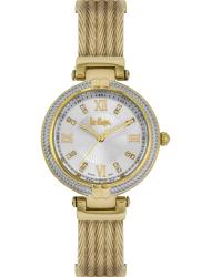 Наручные часы Lee Cooper LC06778.130