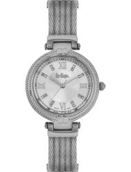 Наручные часы Lee Cooper LC06778.330