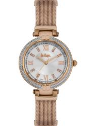 Наручные часы Lee Cooper LC06778.430