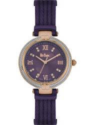 Наручные часы Lee Cooper LC06778.480