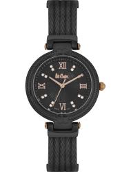 Наручные часы Lee Cooper LC06778.650