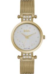 Наручные часы Lee Cooper LC06793.130
