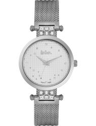 Наручные часы Lee Cooper LC06793.330