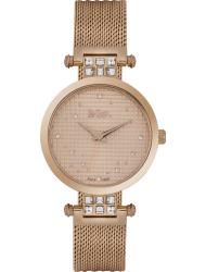 Наручные часы Lee Cooper LC06793.410
