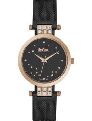 Наручные часы Lee Cooper LC06793.450