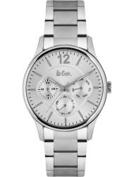 Наручные часы Lee Cooper LC06798.330