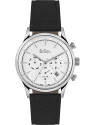 Наручные часы Lee Cooper LC06800.331