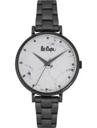 Наручные часы Lee Cooper LC06801.030