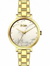 Наручные часы Lee Cooper LC06801.130