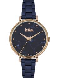 Наручные часы Lee Cooper LC06801.490