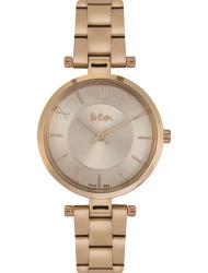 Наручные часы Lee Cooper LC06807.410