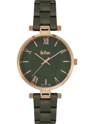 Наручные часы Lee Cooper LC06807.470