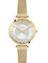 Наручные часы Lee Cooper LC06808.130