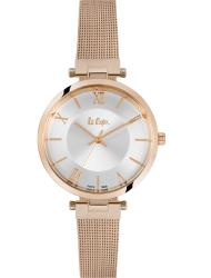 Наручные часы Lee Cooper LC06808.430