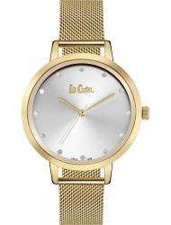Наручные часы Lee Cooper LC06811.130