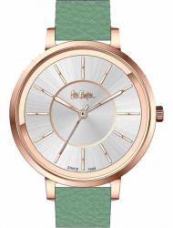 Наручные часы Lee Cooper LC06812.435