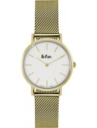 Наручные часы Lee Cooper LC06816.120